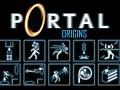 Portal:Origins