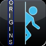 Portal:Origins Icon Preview