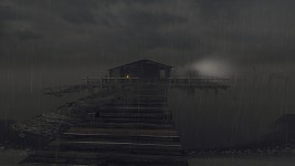 Part 1 Remake - New Atmosphere