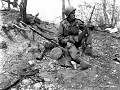 Korean War 1950-1953