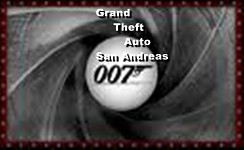 Grand Thfeft Auto San Andreas 007