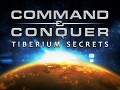 Tiberium Secrets