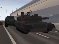 Type10 MBT