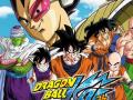 Dragon Ball Kai Heroes