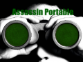Assassin Portable (Quake)