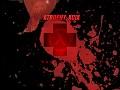 TITAN / ATROPHY: XCIX