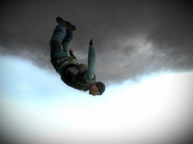 SkydiveRP