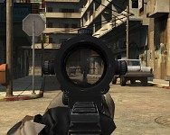 Updated Acog Lod