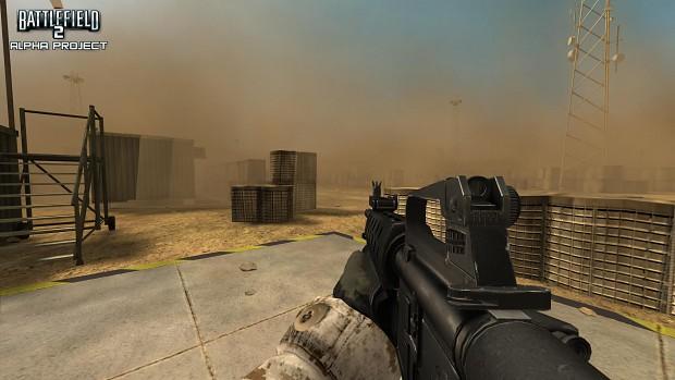 sandstorm_thunderrun.jpg