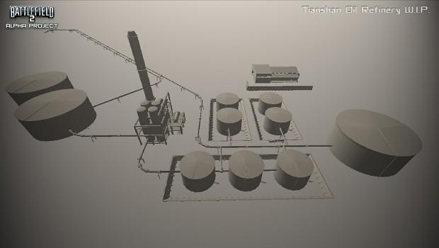 tianshan_oilrefinery_wip1.jpg