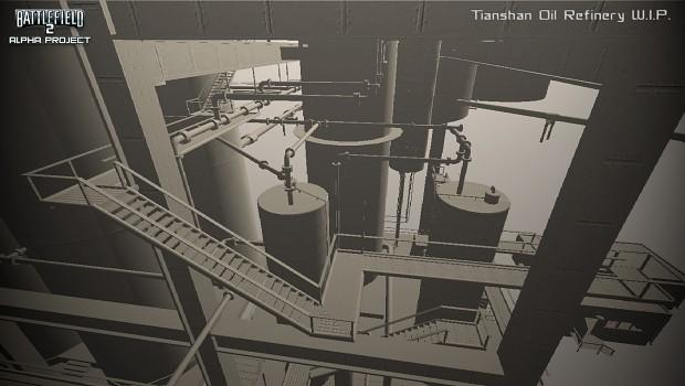 tianshan_oilrefinery_wip2.jpg