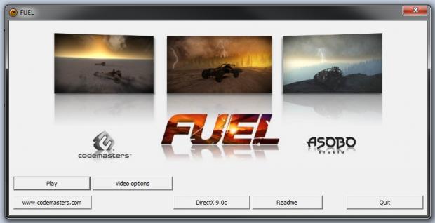 "Revised ""GameSetup.exe"" Graphics"