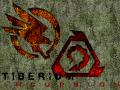 CnC : Tiberium Incursion