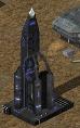 Obelisk of Apocalypse