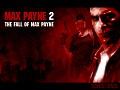 Victoriously Enhanced Max Payne 2 (Max Payne 2)