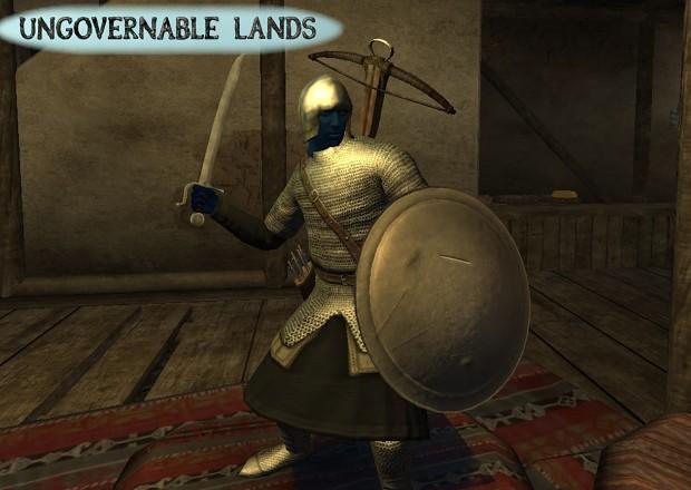 [SP][EN] Hiridia: Ungovernable Lands Hul_pres_136