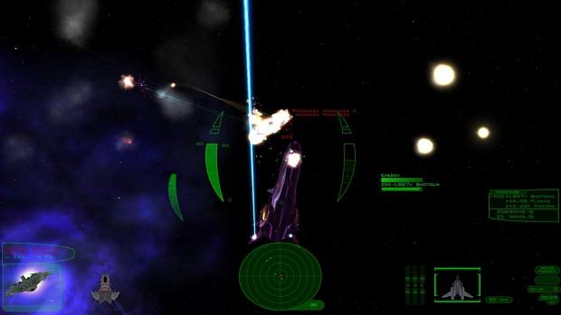 Wings of Dawn Gameplay