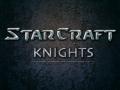 StarCraft: Knights