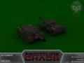 Revenant Raden Tank Destroyer