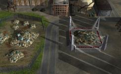 Litenium Dock