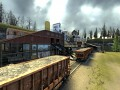 Orange Box Base Mod Developers Kit (Half-Life 2: Episode Two)