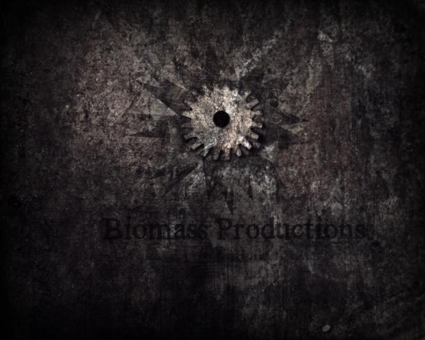 Biomass Productions