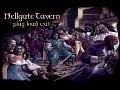 Hellgate Tavern