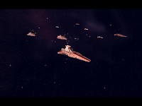 Fleet of republic