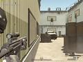 G3KA4_RifleScope