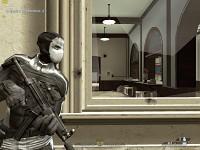 mp5_acog_silenced