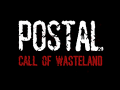Postal:Call of Wasteland