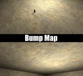 Bump Map