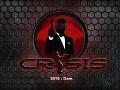 Dam (Crysis Wars)