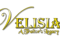 Velisia: A Traitors Legacy