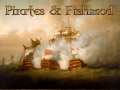 Pirates & Fishmod