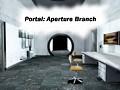 Portal: Aperture Branch