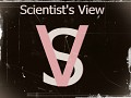 Scientist's Viewer