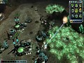 NOD vs GDI full battle