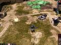 Rockte Bike - > Land Mines!