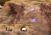 NOD Offensive Drone System