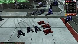 New (newish) Stealth Tanks?