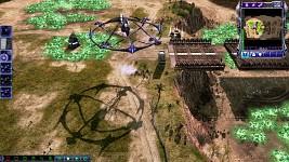 Harbinger Upgrade