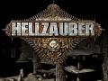 Hellzauber