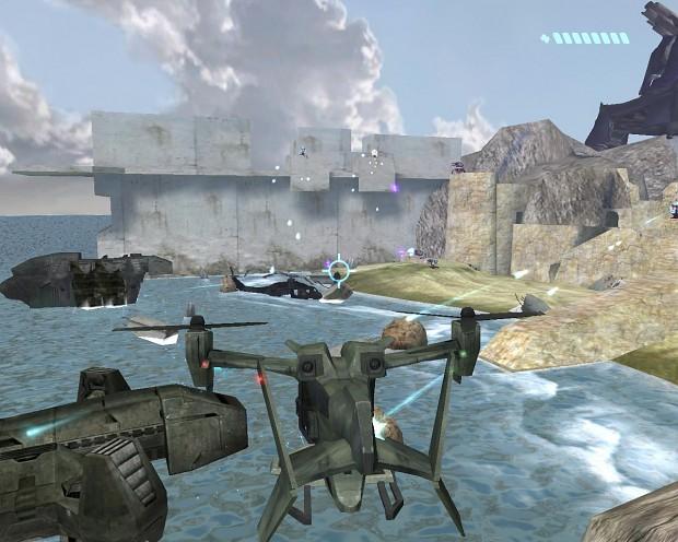 Halo Wars Download Mac