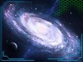 Galaga: Gamma Invasion