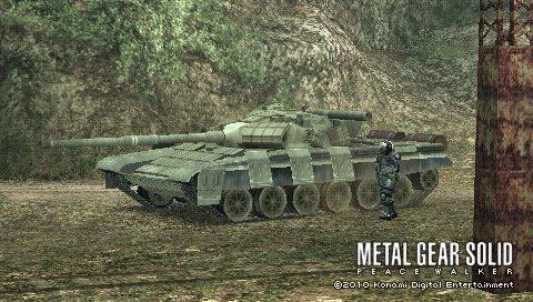 MGS OHU Concept 2