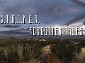 S.T.A.L.K.E.R. Forgotten Tales for CS (S.T.A.L.K.E.R.: Clear Sky)