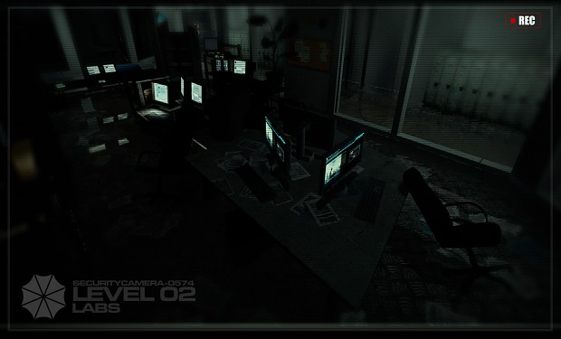 SC-0574 [LABS]