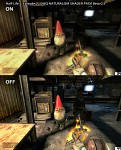 Half-Life 2 EP2 - UHQ Natural Shader Comparison 4