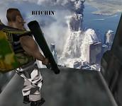 Bitchin'!